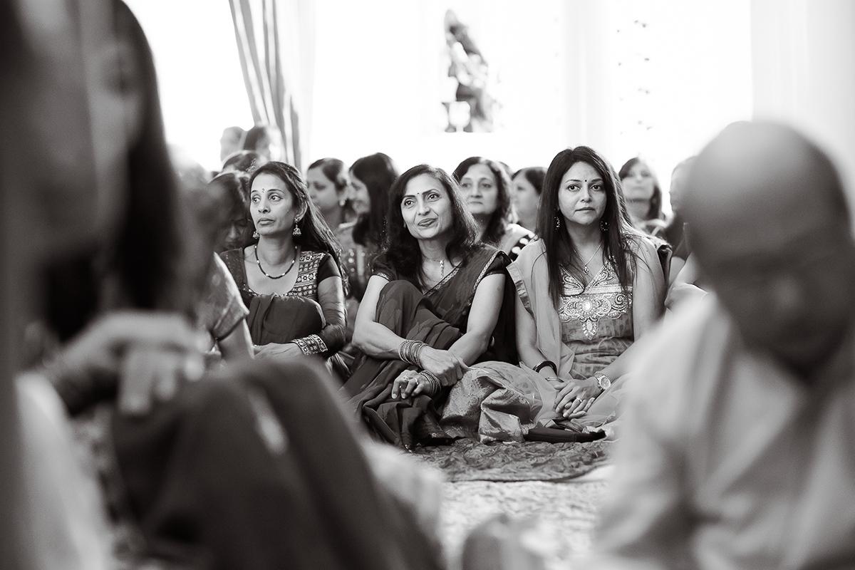 mississippi amp tennessee gujarati hindu wedding