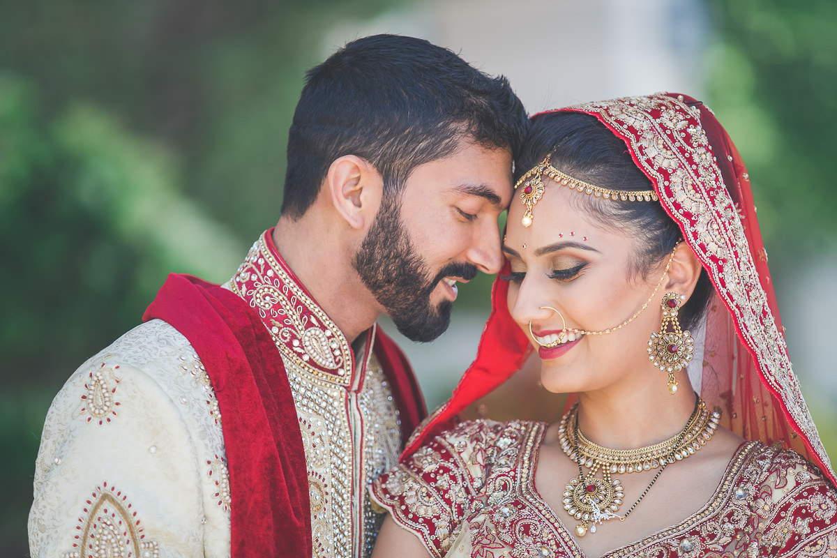 indian_wedding_photographer_california